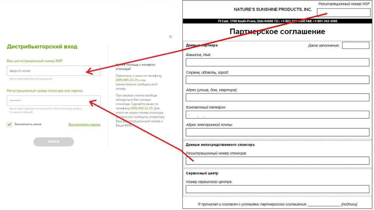 ab49688c5b81 Доставка НСП / NSP продукции в России, Украине и других странах
