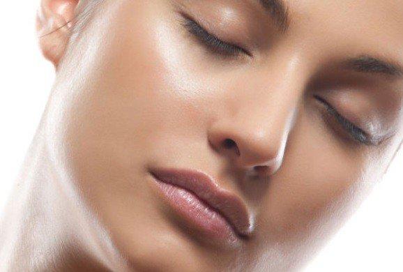 Секрет здоровой кожи и что нужно для здоровья кожи