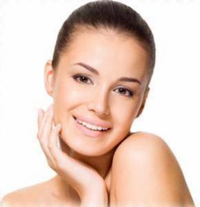 Очищающий гель «Свежая и безупречная кожа»
