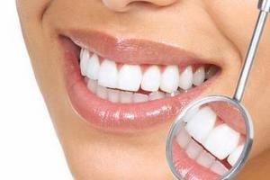 Зубная паста Саншайн Брайт с ксилитолом и содой