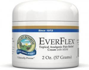крем EverFlex