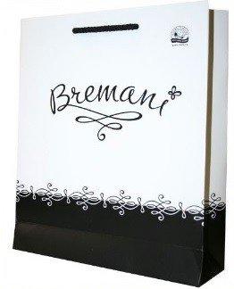 пакет бремани