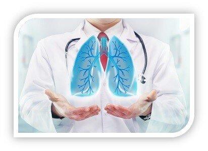 здоровое дыхание