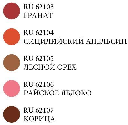 Румяна
