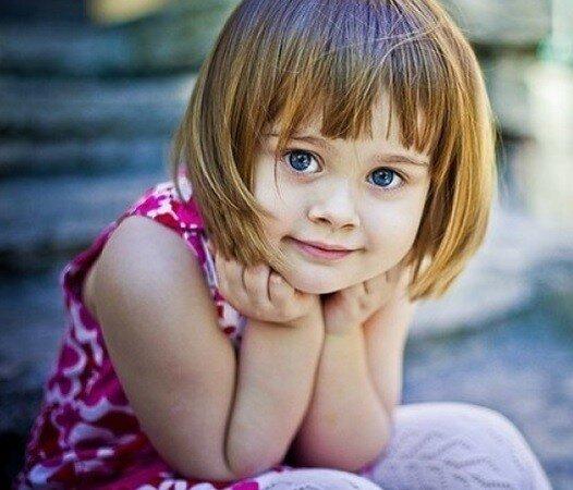 нервная система ребенка