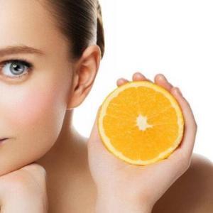 эффетивность витамина с